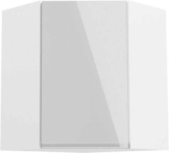 Aspen g60n biały