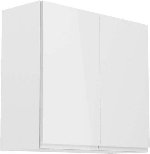 Aspen g80 biały