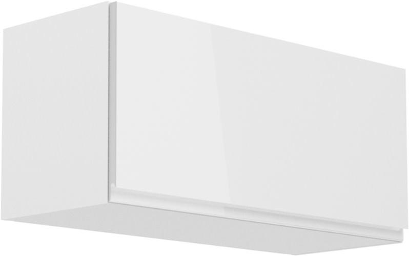 Aspen g80k biały
