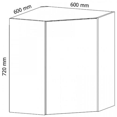 Aspen g60n wymiary