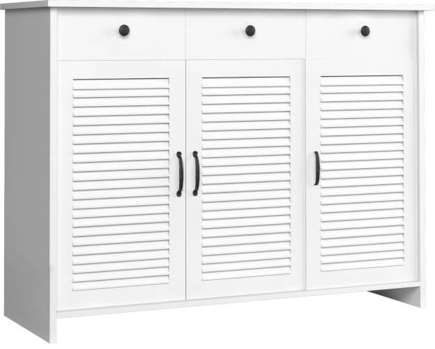 Orient K3D komoda duża z szufladami