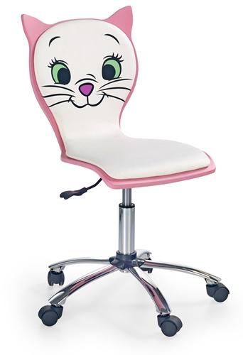 Kitty 2 fotel