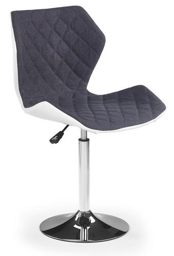 matrix 2 fotel