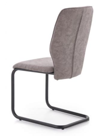 Krzesło k339