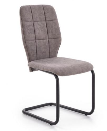 Krzesło k339 popiel