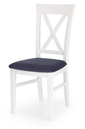 Bergamo krzeslo