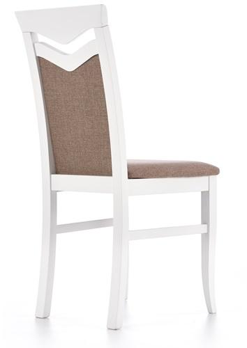 Citrone krzeslo