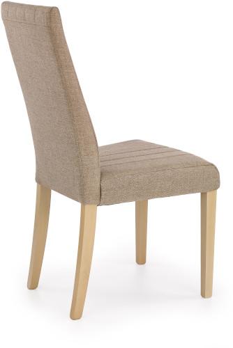 Diego krzeslo