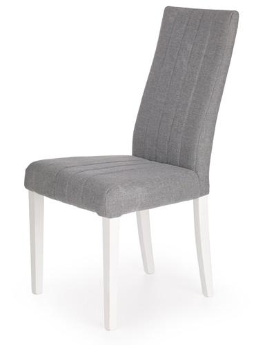 Diego krzesło