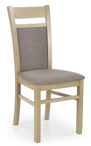 Gerard 2 krzesło sonoma