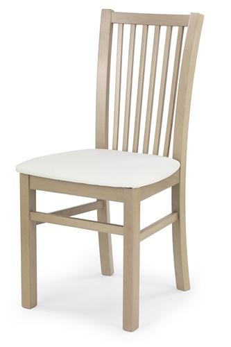 Jacek krzesło