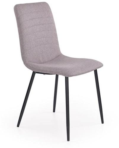 k-251 krzesło