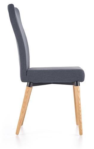 krzesło k273