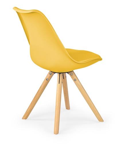 krzesło k201