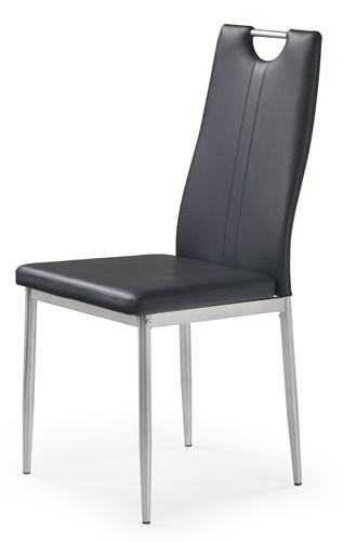 Krzesło k202