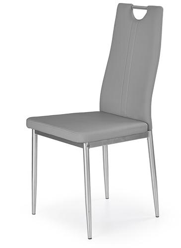 Krzesło 202 popiel