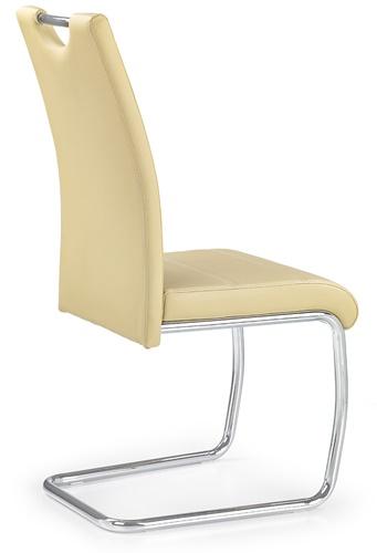 krzeslo k211