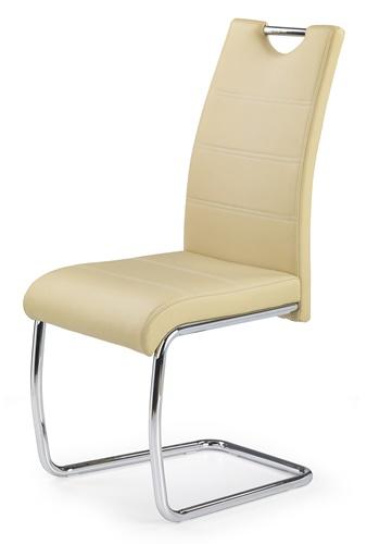 krzesło k211