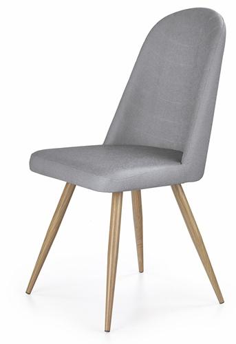 krzesło k214