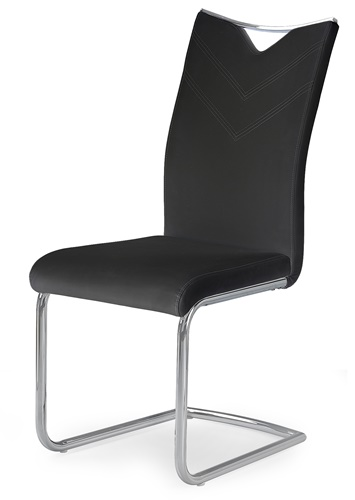 Krzesło k224