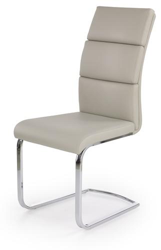 Krzesło k230