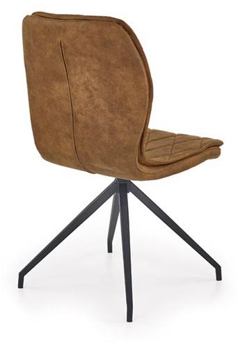 Krzesło k237