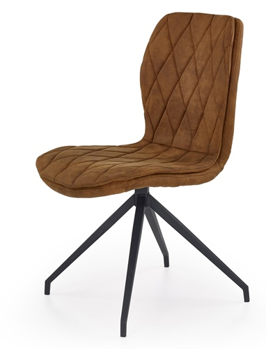 Krzeslo k237