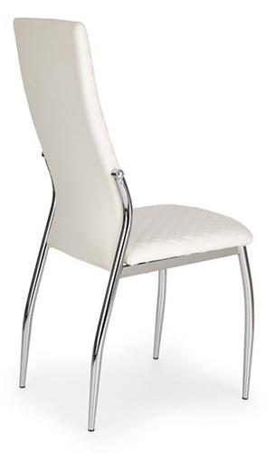 Krzesło k238
