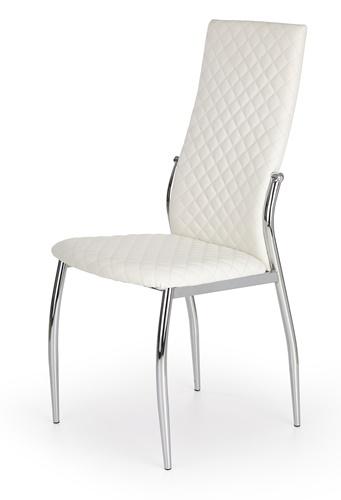 Krzesło k238 biały