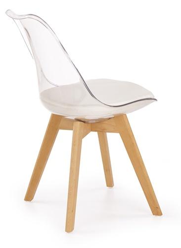 Krzesło k246