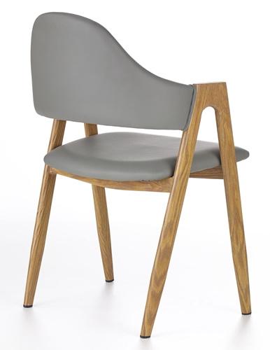 Krzesło k247