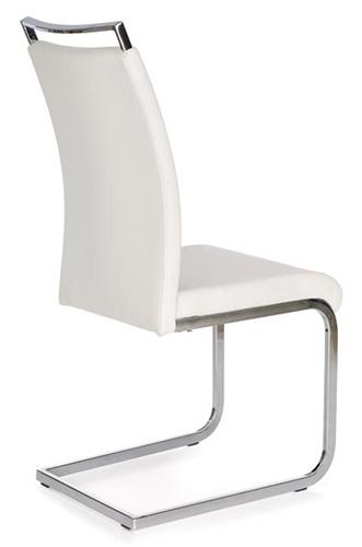 Krzeslo k250