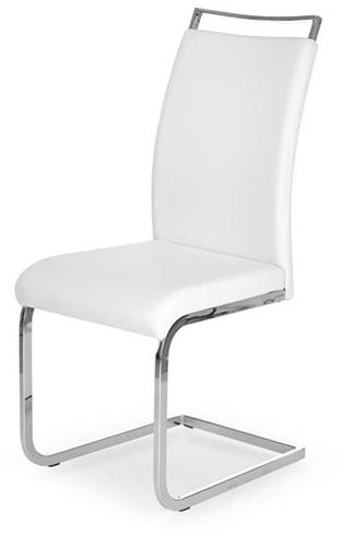 Krzesło k250 biały