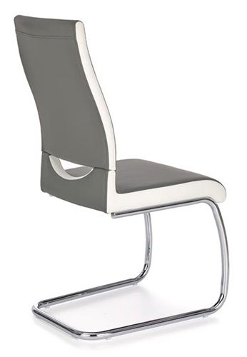 Krzesło k259