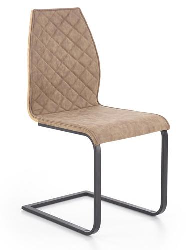 Krzesło k265