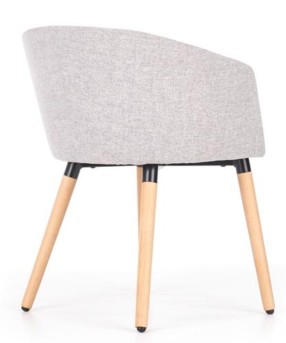 Krzesło k266