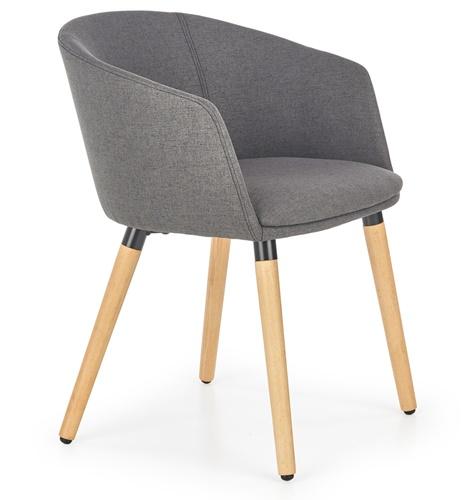 Krzesło k266 popiel