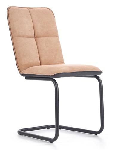 Krzesło k268