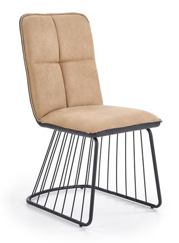 Krzesło k269