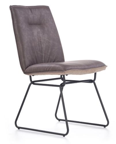 Krzesło k270
