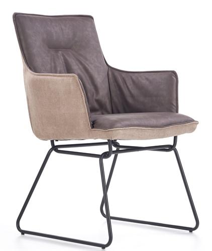 Krzesło k271
