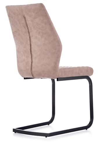 Krzesło k272