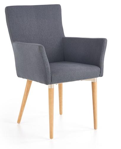 Krzesło k274