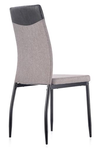 Krzesło k276