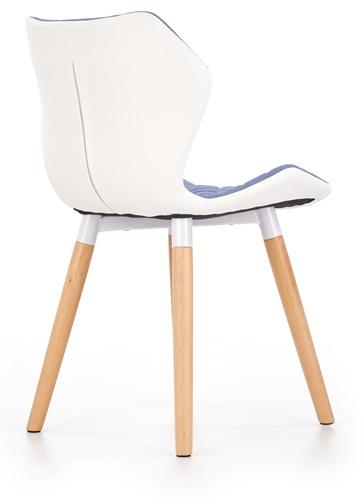 Krzesło k277