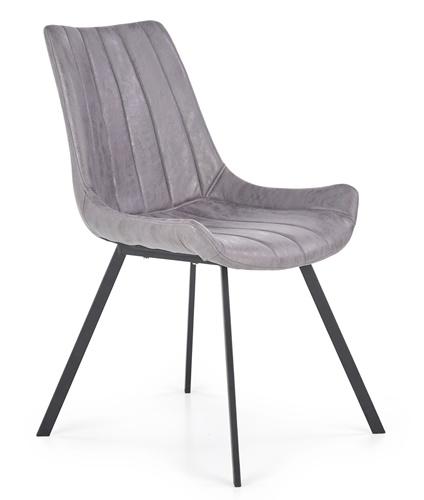 Krzesło k279