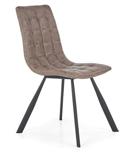 Krzesło k280