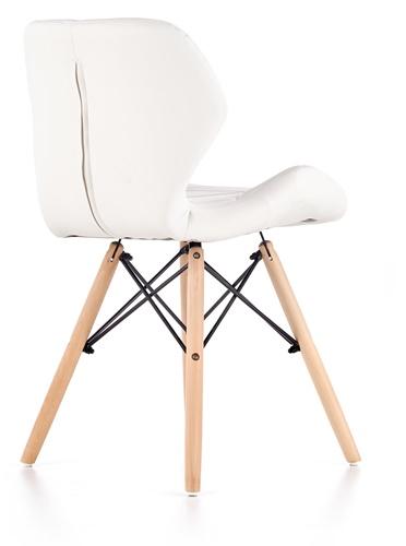 Krzesło k281