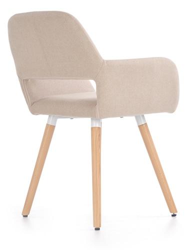Krzesło k283