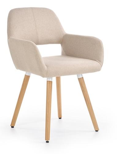 Krzesło k283 biały